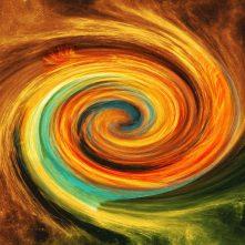 spiral-1037508_960_720